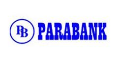 Parabank