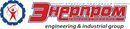 Энерпром-Инженерные решения