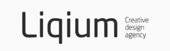 Ликвиум