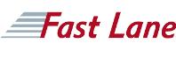 FastLane, IT тренинг и консалтинг