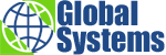 Global-Systems
