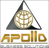 APOLLO Business Solutions LTD