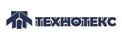 ТехноТекс