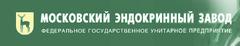 Московский эндокринный завод
