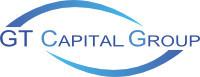 GT Capital Group