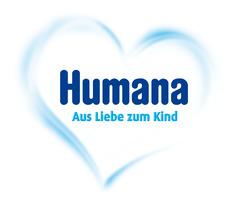 Представительство компании Humana GmbH