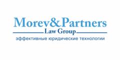 Агентство правовых ресурсов