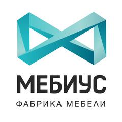 МЕБИУСГРУПП