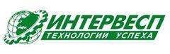 Интервесп-Металл