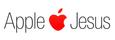 Apple, Магазин