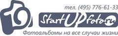 Startupfoto (Беляев Д.В., ИП)