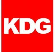 KDG Group