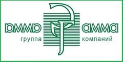 Гамма, Группа компаний