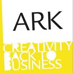 ARK Group