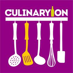 CulinaryOn, Кулинарная студия