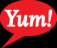 KFC (Yum! Brands)