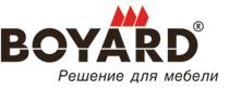 Торговый дом Богатырево