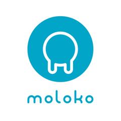 Moloko Ingredients