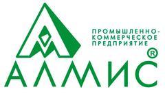 ПКП Алмис