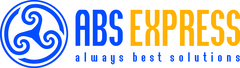 ABS Express