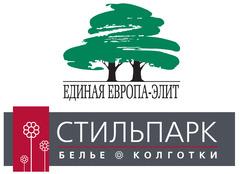 Единая Европа-Элит и сеть магазинов СТИЛЬПАРК