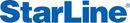 СтарЛайн, Научно-производственное объединение