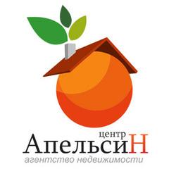 АпельсиН-центр