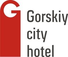 Отель Gorskiy city