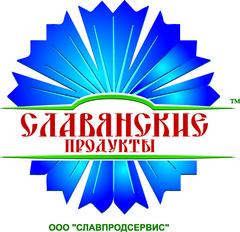 Славпродсервис