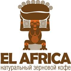 El Africa