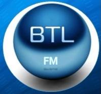 BTL FM
