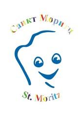 Сеть Стоматологических клиник Санкт Моритц