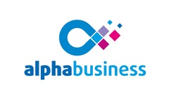 Альфа-Бизнес