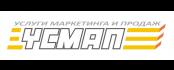 УСМАП