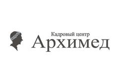 Архимед Интерконсалт Групп