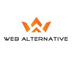 Студия Web-Альтернатива