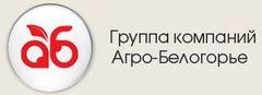 Агро-Белогорье, Группа Компаний