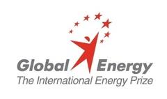 Ассоциация по развитию международных исследований и проектов в области энергетики «Глобальная энергия»,