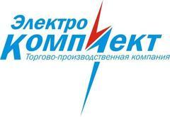 Юг-Электрокомплект в г.Усть-Каменогорск