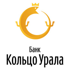 Кольцо Урала,КБ