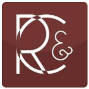 R&C Kyiv Group