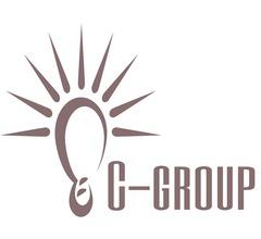 Консалтинг-групп