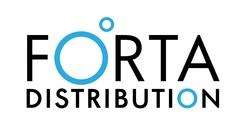 FORTA Distribution