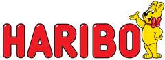 Харибо