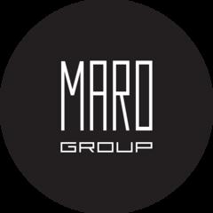 MaRo Group