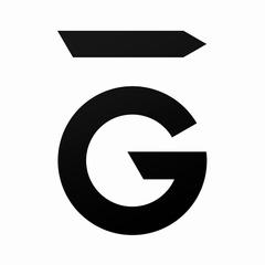 Веб-студия GoodWork