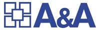Компания А&A