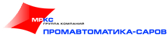 Промавтоматика-Саров