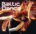 Студия танца Baltic Dance