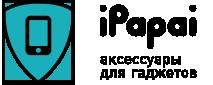 iPapai